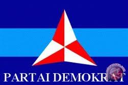 Demokrat Mundur Dari Koalisi Pemilihan Gubernur Kaltim