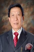 Pengesahan UU Pembentukan Provinsi Kaltara Diupayakan 2012