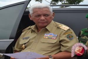 Gubernur: Anggaran Pilkada Kaltim 2018 Sudah Disiapkan