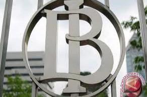 BI: Kinerja Fiskal Kaltim Menurun