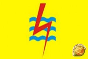 PLN Sediakan SPLU untuk Pedagang Kaki Lima