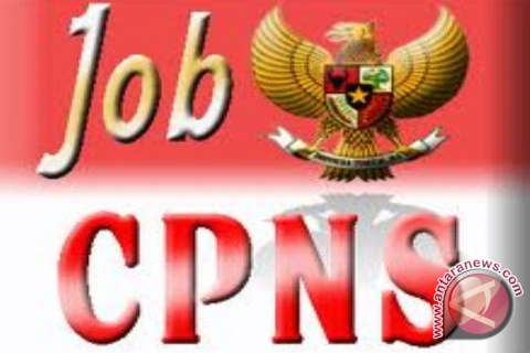 Pendaftar CPNS Kutai Timur Capai 1.632 Orang