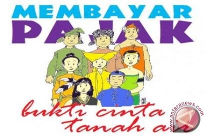 Realisasi Pendapatan Pajak Samarinda Rp36,5 Miliar