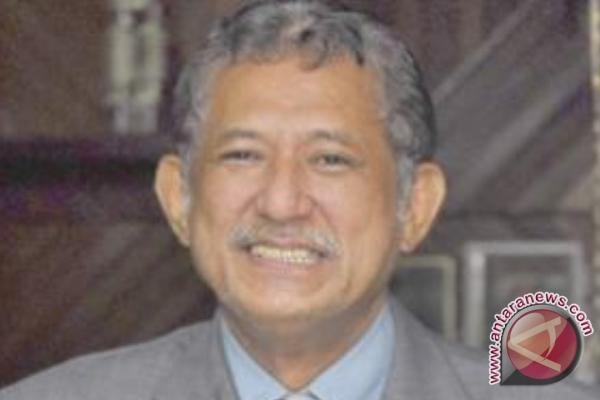 Ketua DPRD Balikpapan Tak Berniat Permalukan Sappe
