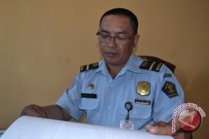 Imigrasi: Malaysia Usir 1.025 WNI Melalui Nunukan