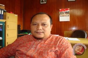 KPU Paser Masih Mengacu UU No. 8/2012