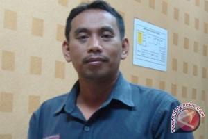 Siswa Berprestasi Target Beasiswa PT Badak