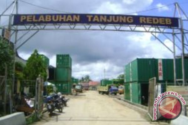 Tanjung Reded