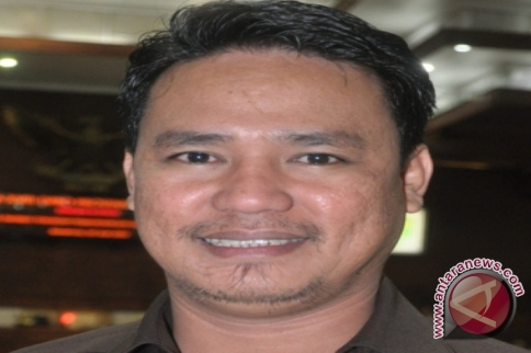 DPRD Minta KPU Kaltim Optimal Jelang Pilgub