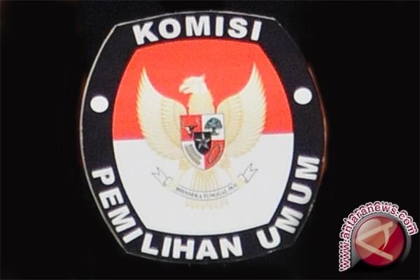 Pemilihan Gubernur Kaltim Berlangsung 10 September 2013