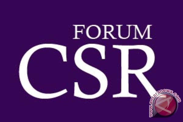 Perlu Perda Dana Bagi Hasil Terkait CSR