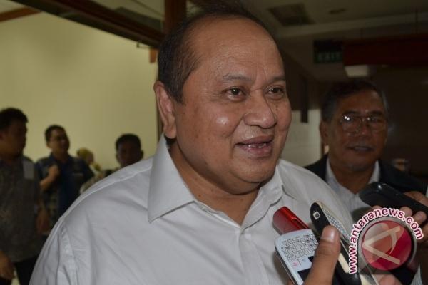 Dukungan Kader PDIP Mengalir kepada Emir Moeis