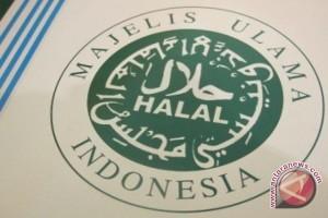 MUI: Pemerintah Jangan Ambil Alih Sertifikasi Halal