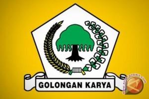 Partai Golkar Balikpapan Resmi Daftar Pemilu 2019