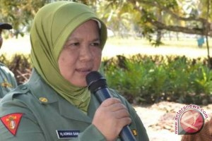 Kanwil Pajak Kaltim Sosialisasikan PP Nomor 31/2012