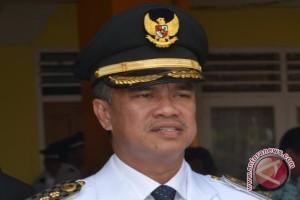 Jaang-Nusyirwan Resmi Menangi Pilkada Samarinda
