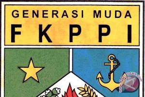 FKPPI Diminta Jaga Empat Pilar Kebangsaan