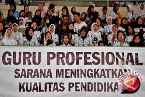 114 Guru Segera Didik Anak Indonesia di Sabah
