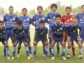 Persiba Targetkan Curi Poin Di Makassar