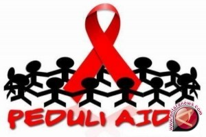 Penanggulangan HIV/AIDS di Penajam Kurang Mendapat Perhatian