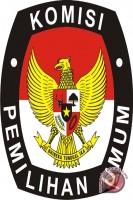 KPU Kaltim Ingatkan Potensi Konflik Pilkada Serentak