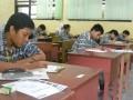 14.125 Pelajar Paser Ikuti Ujian Nasional