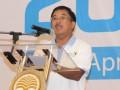 Wali Kota: Amil Zakat Siap Diaudit