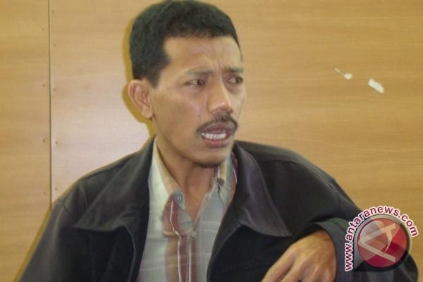 Pedagang Harapkan Sosialisasi Rencana Renovasi Pasar Rawa Indah