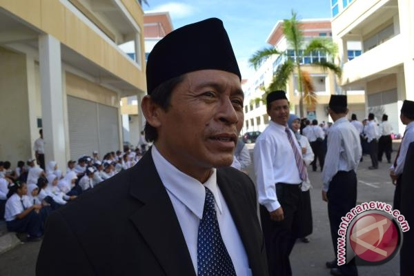 300 Lebih WNI di Sabah Terjaring Operasi Rutin