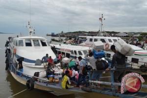 Imigrasi Awasi Keberadaan Agency TKI Asal Malaysia