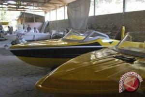 Tarif Baru Speed Boat Nunukan-Tarakan Jadi Rp200.000