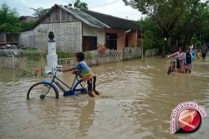 BMKG Ingatkan Warga Samarinda Kemungkinan Terjadinya Banjir
