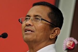 Dahlan Optimistis Indonesia Akan Menjadi Negara Maju