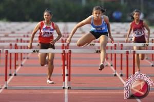 Konsultan: Disayangkan Kaltim Tak Punya Andalan Atletik