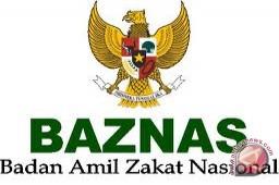 Baznas Luncurkan Gerakan Nasional Sedekah Rp2.000 Setiap Jumat