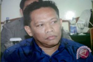 DPRD : Pemkab Paser Belum Kembalikan Raperda RTRW