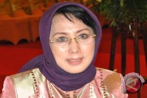 Kartini di Tahun Politik