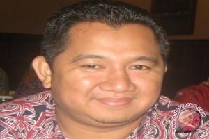 Mudiyat Legowo Terima Kekalahan di Pilkada Samarinda