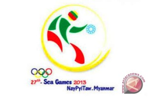 11 Kensi Kaltim Lolos Seleknas SEA Games