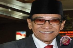 DPRD: Telat Rapat, Mitra Kerja Bisa Ditegur