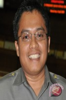 PDAM Samarinda Diimbau Tingkatkan Kualitas Layanan