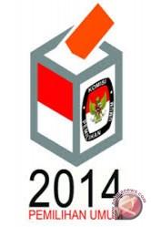 KPU Malinau Temukan 996 Pemilih Pemilu Non-NIK