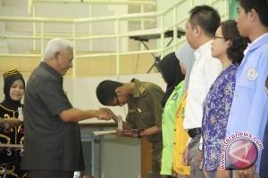 Gubernur: Tindak Tegas PT Terbitkan Ijazah Palsu