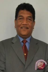 Empat Provinsi Kalimantan Sepakat Promosi Bersama