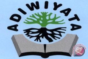 21 Sekolah di Kaltim Raih Adiwiyata 2015