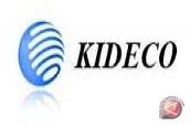 PT Kideco Raih Proper Emas Dan Hijau