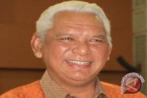 Gubernur Kaltim Janji Tambah Bonus Beasiswa