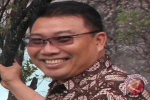 Pemkab  Kukar Sediakan Beasiswa 2013