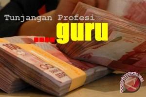 Insentif Guru Samarinda Rp54,96 Miliar Segera Terbayar