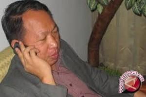 Pasangan Cagub Kaltim Gugat KPU Melalui PTUN